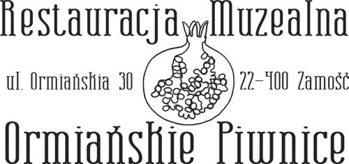 ormianskie-piwnice-logo